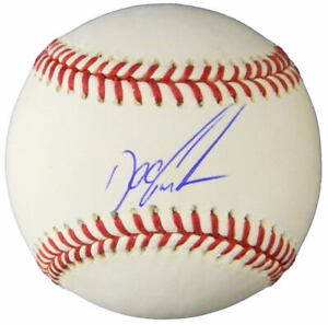 Dwight-034-Doc-034-Gooden-METS-Signed-Official-MLB-Baseball-SCHWARTZ-COA