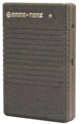 RADIO TONE CW ID RT-CWID1 MORSE CODE REPEATER IDENTIFIER US DEALER FREE SHIPPING