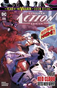 Action-Comics-1016-Superman-Comic-Book-2019-DC
