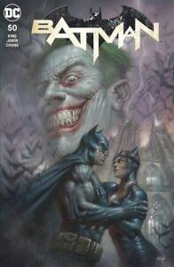 BATMAN-50-PARRILLO-A-VARIANT-DC-COMICS-WEDDING-CATWOMAN-JOKER
