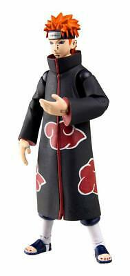 Nagato Pain 4-Inch Poseable Action Figure *NEW* Naruto Shippuden
