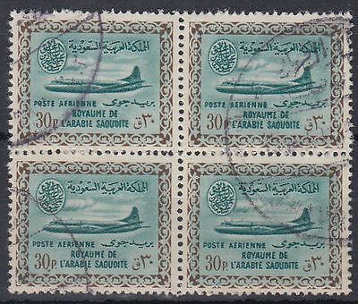 "Liefern 1962 Saudi Arabia Mi.114 Bl/4 Used Airplane Flugzeug ""convair"" ga363"