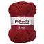 Puppets-Lyric-No-8-100-Cotton-DK-Double-Knitting-Yarn-Wool-Craft-50g-Ball thumbnail 38