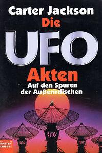 Die Ufo Akten N24