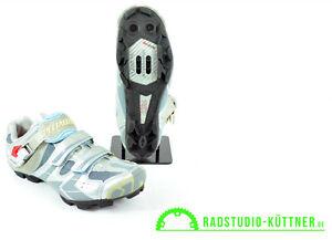 Details zu SPECIALIZED Pro MTB Damenschuhe, Fahrradschuhe, Gr.36, Specialized Schuhe
