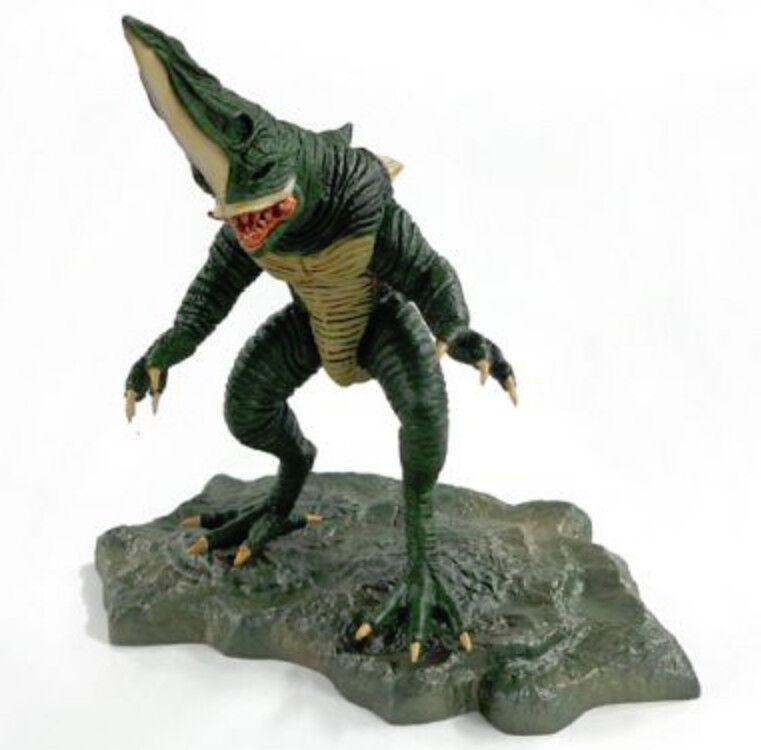 Neue guiron soweit. das ist ein monster der tapfere diorama pvc figure höhe 4  10cm godzilla kaiju uk