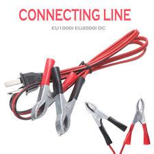 12m 12vdc Charging Cables Cord Wires For Honda Generator Eu1000i Eu2000i Tool