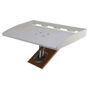 Image Is Loading Sea Dog Fillet Table Rod Holder Mount Medium