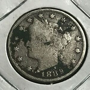 1898-LIBERTY-NICKEL-BETTER-DATE-COIN