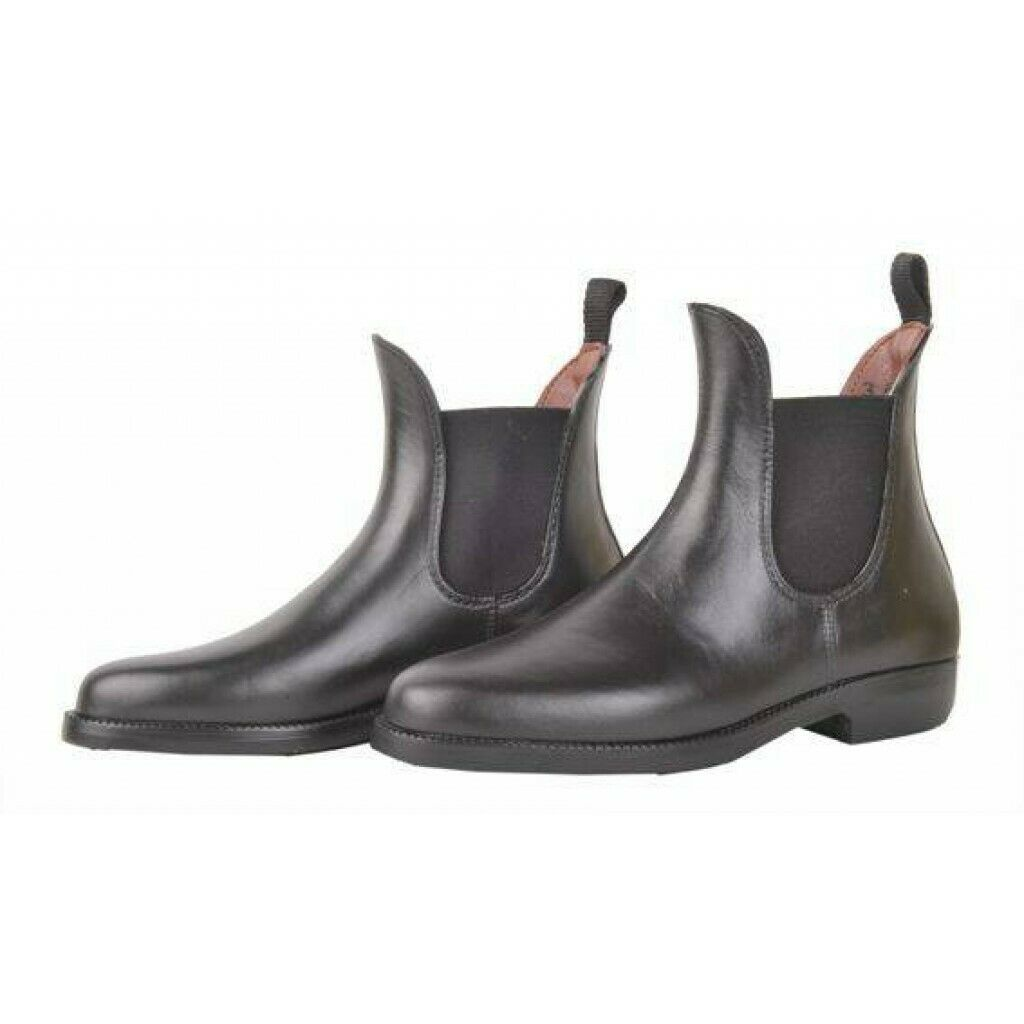 Train Deep Lette Riding Ankle Stiefel Größe 28-46 Elastic Ankle Stiefel Soft Wide-Waterproof