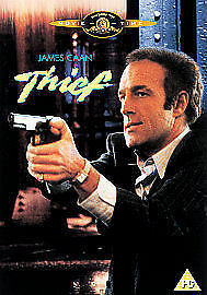 Thief-DVD-2003-JAMES-CAAN