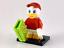 LEGO-71024-LEGO-MINIFIGURES-SERIE-DISNEY-2-scegli-il-personaggio miniatura 4