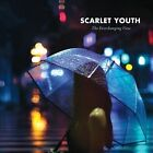 The Everchanging View [Digipak] * by Scarlet Youth (CD, Dec-2013, Saint Marie)