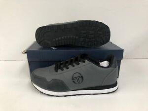 noir blanc Uk Tacchini 8 Nouveau Différentes Gris Chaussures Runner Homme Couleurs pour Eva Sergio Sergio zw6wxOpq