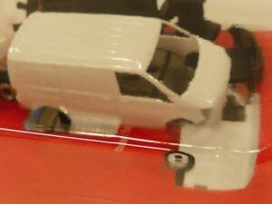 1-87-Herpa-minikit-VW-t6-recuadro-blanco-013550