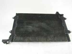 Condensador para aire acondicionado clima condensador clima radiador