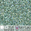 7g-Tube-of-MIYUKI-DELICA-11-0-Japanese-Glass-Cylinder-Seed-Beads-UK-seller thumbnail 38