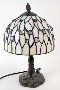 Tiffany Style Lamp   eBay