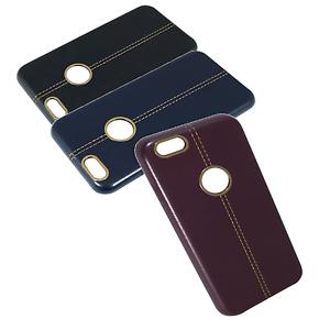 NOMAD-CASE-Leder-Imitat-Cover-Huelle-Schutzhuelle-Flip-Tasche-Etui-fuer-ver-Handy