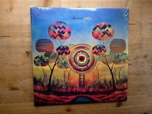 Almunia-Pulsar-Near-Mint-2-x-Vinyl-Record-C56LP005-2013