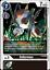 miniatuur 235 - Digimon Card Game 2020 - Special Booster Ver 1.0 - Singles BT01-03 ENGLISH TCG