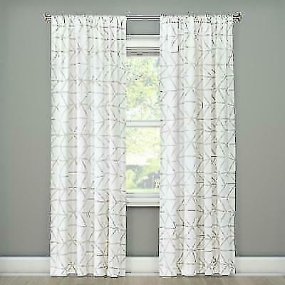 Details about  /Decorative Curtain Drapery Holdback Red Bronze 87mm X 23mm X 47mm 4Pcs