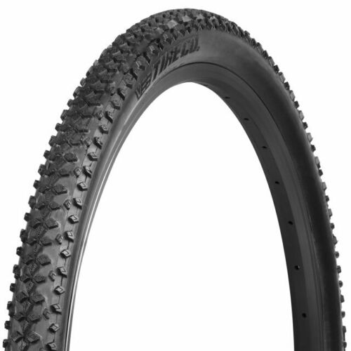 26 x 2.10 Galaxy Vee Rubber Bicycle Tire Vee Rubber MTN Cruiser BMX hybrid bike