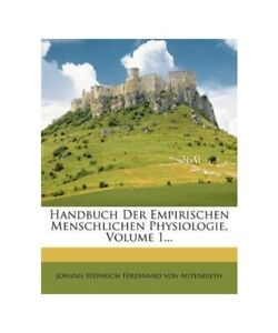 Johann-Heinrich-Ferdinand-from-Autenrieth-Guide-to-the-Empirischen-Human-P