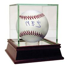 Hong-Chih Kuo Signed MLB Baseball Autographed - Steiner