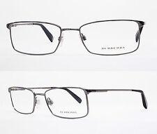%Sale% BURBERRY Fassung / Brille / Glasses  B1172 1003 54[]18 140   /107 (15)