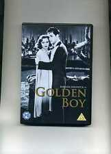 GOLDEN BOY - BARBARA STANWYCK - NEW DVD!!