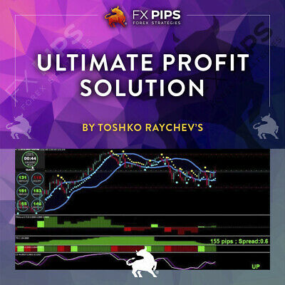 The system forex trade assistant usdjpy forex chart