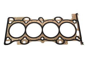 Zylinderkopfdichtung ZKD Mazda 5 CR19 CW 2,0 MZR LF17 LFX 6M8G-6051-AC NEU