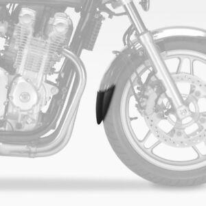 051810-Fenda-Extenda-for-Honda-CB1100-039-13-gt-front-mudguard-extension-stick-fit