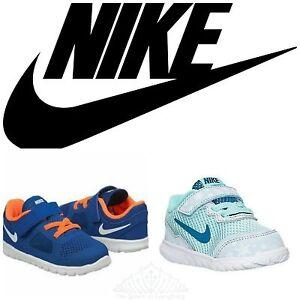 Children's Nike Shoes Boys \u0026 Girls | eBay