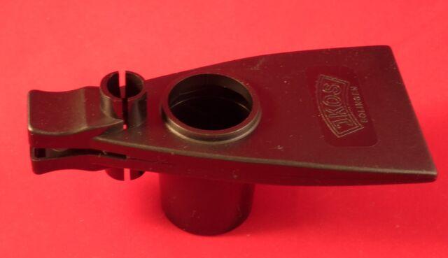 Rockabrunder Rockabmesser mit Aluminiumstange von JKOS 60cm oder 90cm oder Mobil