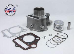 Volkswagen Audi Repair Set For Hydraulic Cylinder OEM 8H0898256B