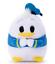 Disney minimaginationTOWN Mini Mini Friends Donald Duck Japan NEW TAKARA TOMY