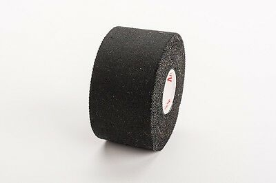 TWO ROLLS OF PROFESSIONAL BAT WRAP  TAPE *PICK YOUR COLORS AT CHECKOUT*  PICKEM!