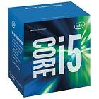 Intel I5 6500 Quad Core 3.2 GHz Processor Socket 1151
