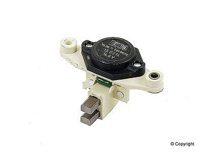 ALTERNATOR VOLTAGE REGULATOR 3523710