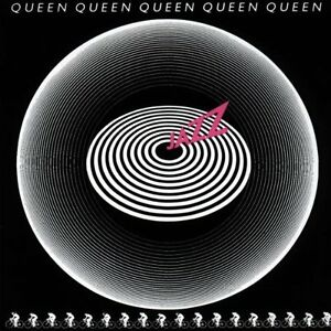 Queen-Jazz-1978-CD