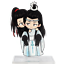 The-Untamed-Stand-Grandmaster-of-Demonic-Cultivation-MDZS-Wangji-Wuxian thumbnail 31