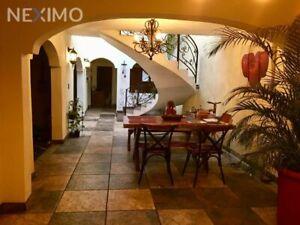 Casa en Venta Col. Belisario Dominguez a 5 min del Estadio Jalisco