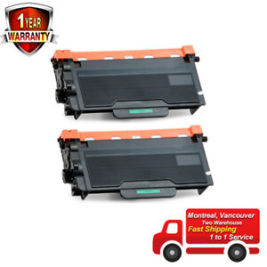 2PK-Toner-for-Brother-TN850-DCP-L5500DN-DCP-L5600DN-DCP-L5650DN-HL-L5100DN