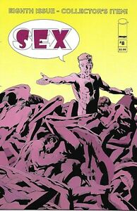 Sex-Comic-Issue-8-Modern-Age-First-Print-2013-Joe-Casey-Kowalski-Simpson-Wooton