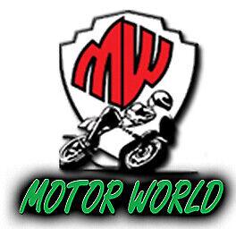 motorworld_sciacca