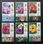 SJ-Malaysia-Garden-Flower-Definitive-Issue-Kelantan-Sultan-2018-stamp-logo-MNH thumbnail 1