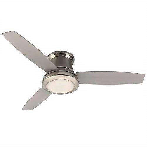 Harbor Breeze Ceiling Fan Light