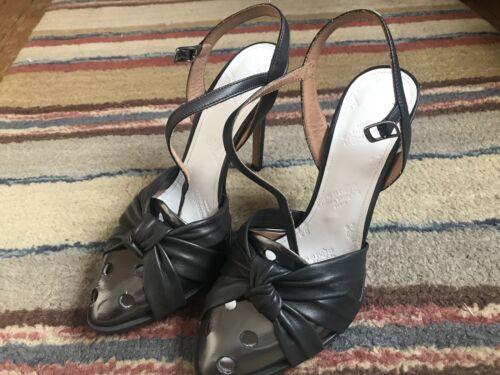 Maison Margiela Shoes Size 4 Shoes Size IUaUnBxw0q
